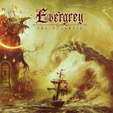 Metal (Heavy,Death,Doom,Thrash,Black,Sludge,Stoner......) - Página 14 Evergr10