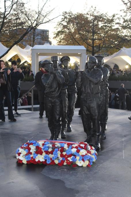 La memoire vive des soldats morts en OPEX Img_9011