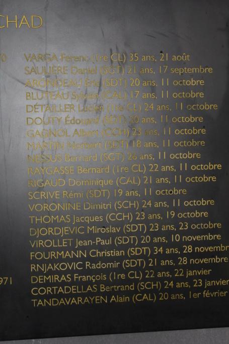 La memoire vive des soldats morts en OPEX Img_9012