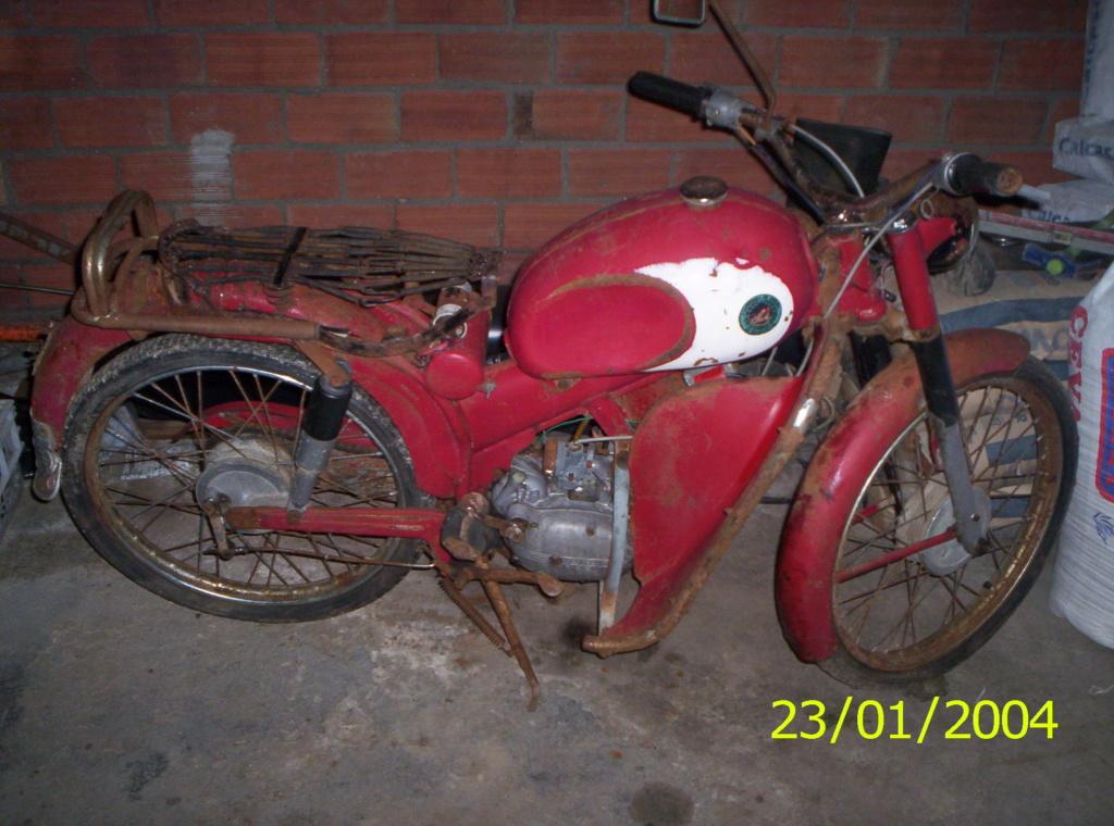derbi - Mi Derbi 49 de 1964 Copia_10