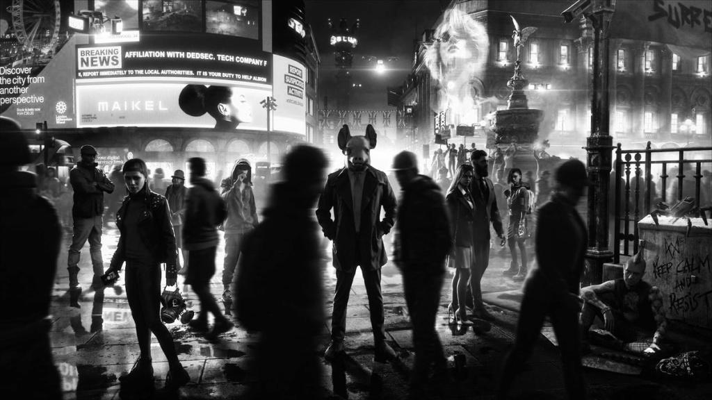 Santa Dômina: a Vigília Interior - Savage Worlds (REABERTURA) 0010