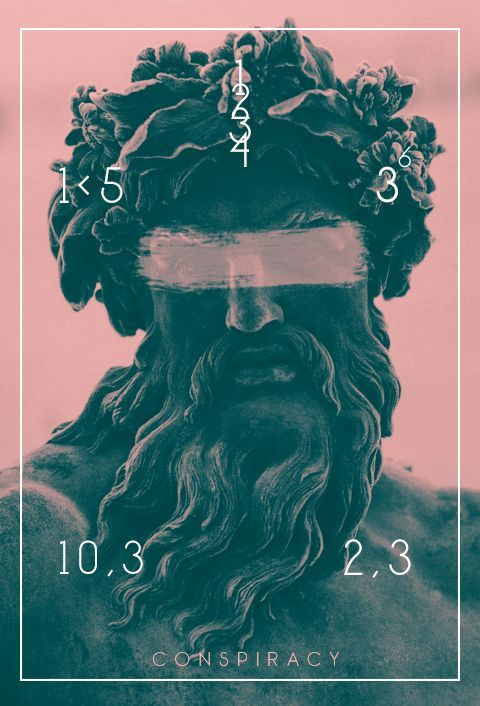 01. O Contrato de Hermes 3Smegistus 65de3b10