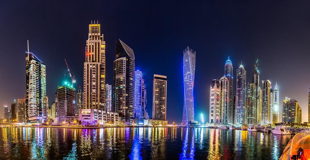 Cenário Dubain10