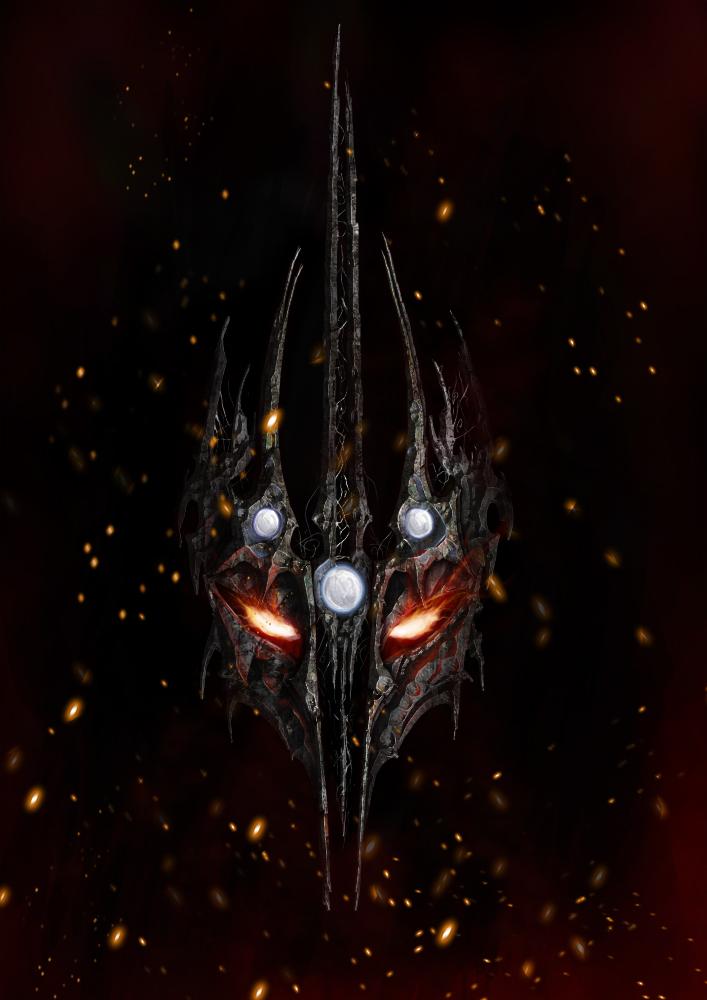 A Marcha ao Oeste Morgot10