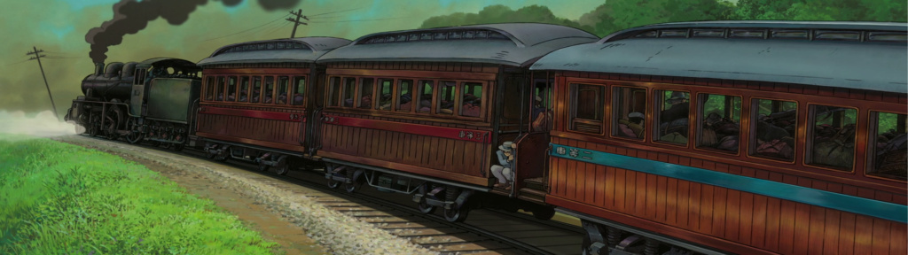 Capítulo 1: Como chegar à estação? - Página 2 Rn2blw10