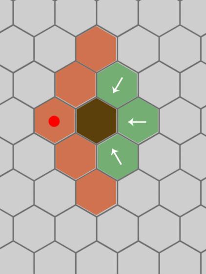 Rolagens de dados Zona_016