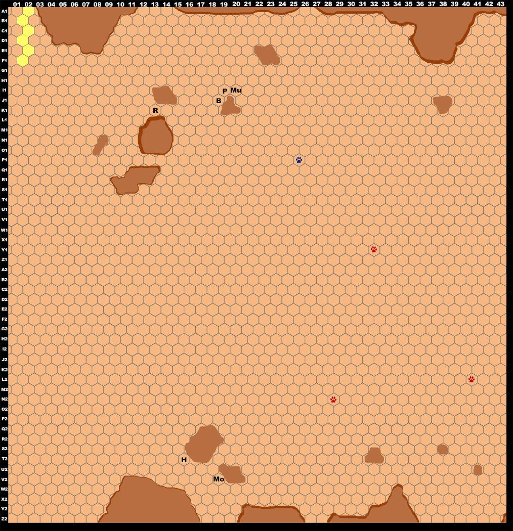 Chamada original / Espaço Off - Página 7 Zona_017