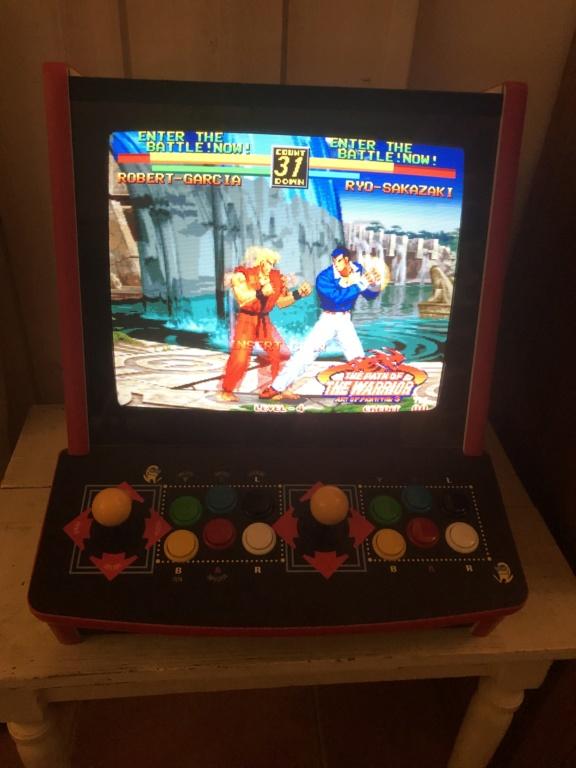 mini bornes arcade rasp 3 - nouveaux modeles - Page 5 43c1ea10