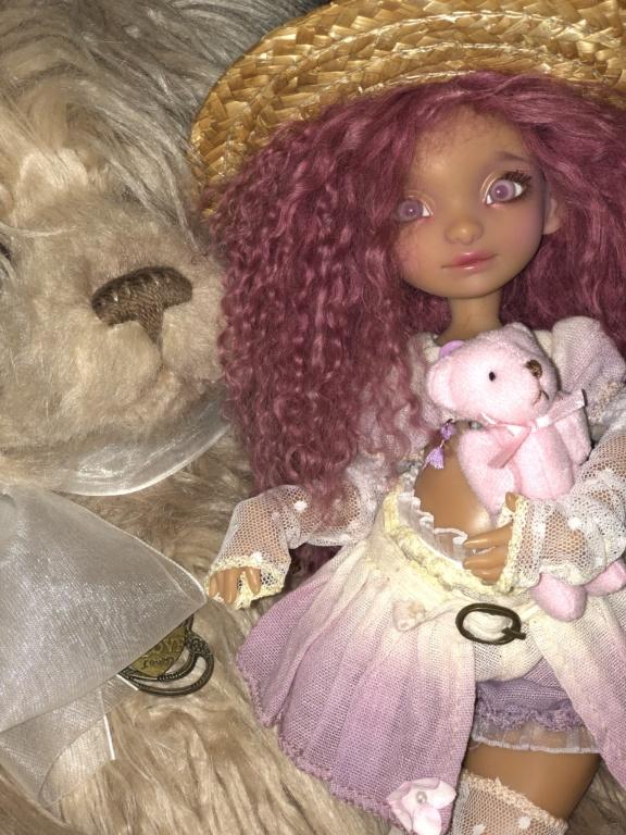 Ma Ruby (Bô de chez Lillycat)❤️ 4bb07d10