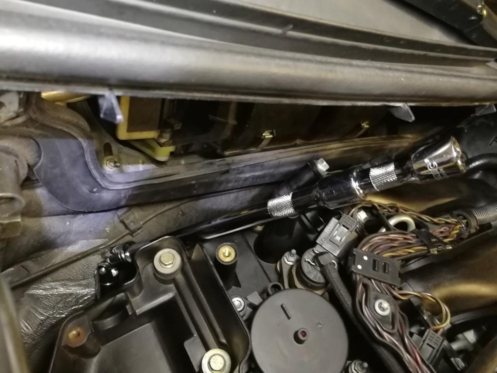 [ BMW E46 320TD M47TU compact an 2004 ] Erreur 4298 sonde lambda (Résolu) Img_2028
