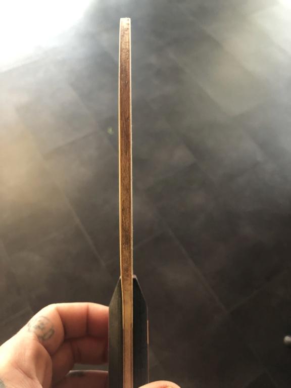 Bois violin  Img-0210