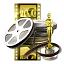 Cine Clássicos Antigos