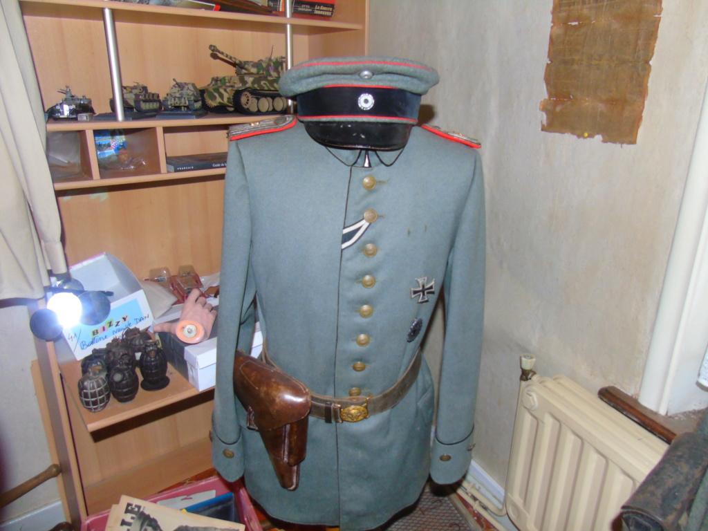 Officier Prusse. Dsc03551