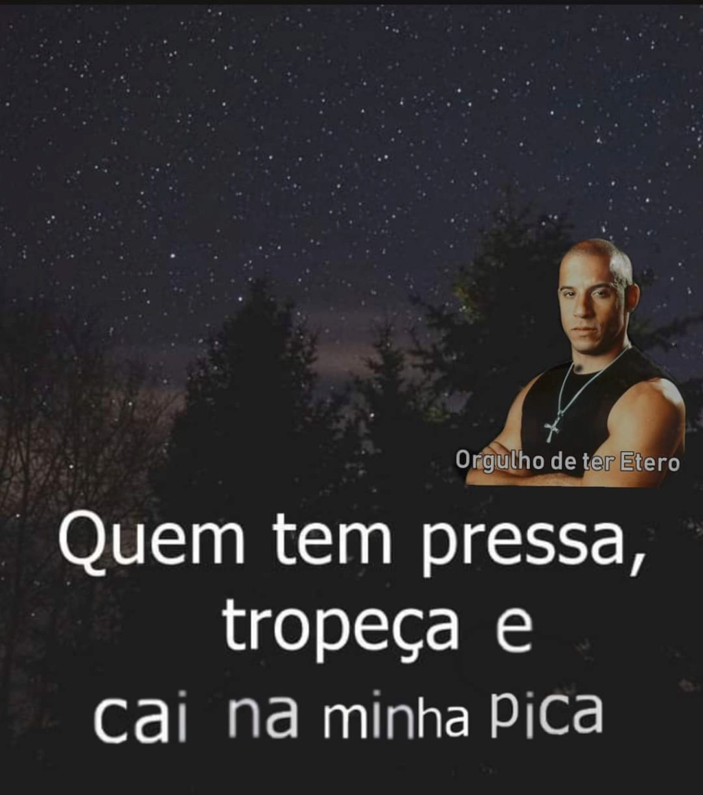 Risca-Faca do Toin (Chat Off) 6b0d1b10