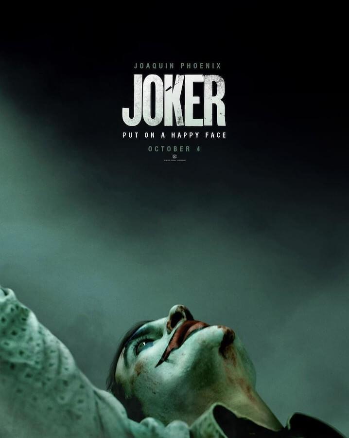 LA ÚLTIMA PELÍCULA QUE HAS VISTO... ¡EN EL CINE! - Página 12 Joker-10