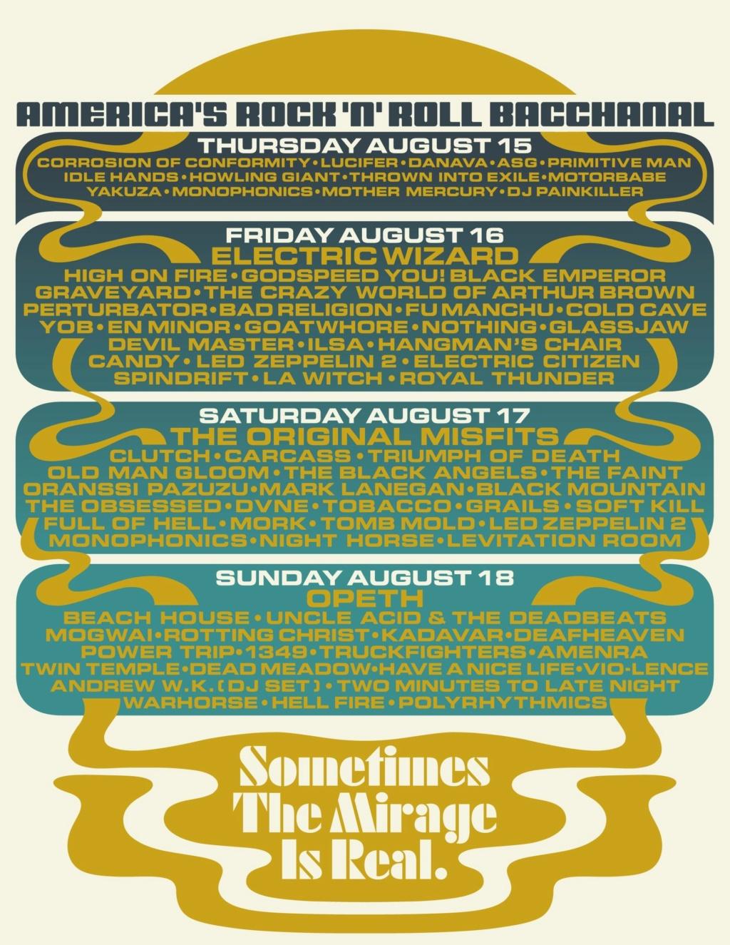 Agenda de giras, conciertos y festivales - Página 8 Psycho11
