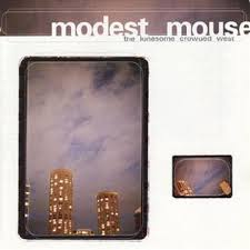 Modest Mouse, gustan en el foro?? - Página 3 Unknow10