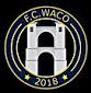 F.C. Waco 10g Palacios Fc_wac10