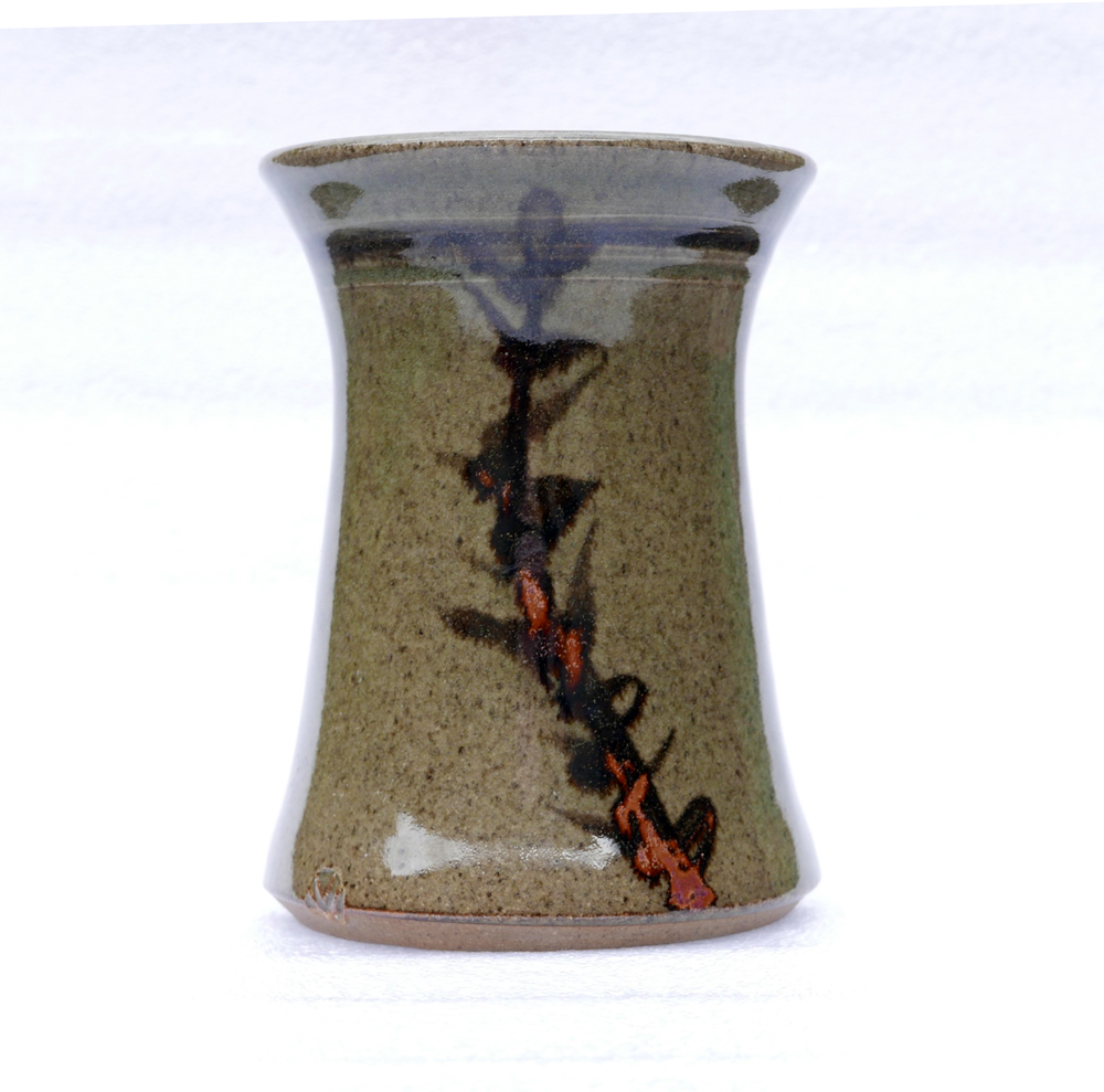 YV mark - Yeo Valley Pottery 7079010