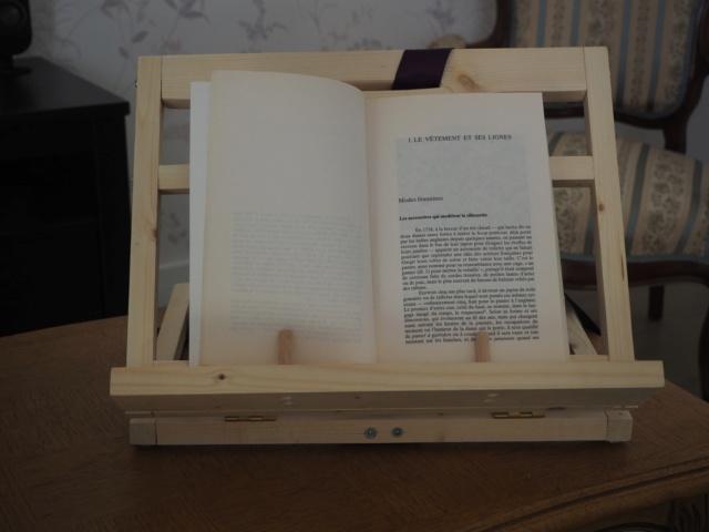 [Atelier] Aménagement, organisation & création d'objets P5210110