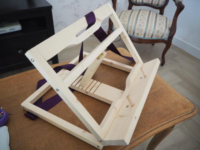 [Atelier] Aménagement, organisation & création d'objets P5210111