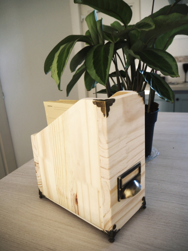 [Atelier] Aménagement, organisation & création d'objets P5230111