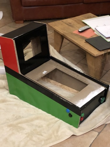 [WIP 100 %] Micro pincab theme FX3 0-img-10