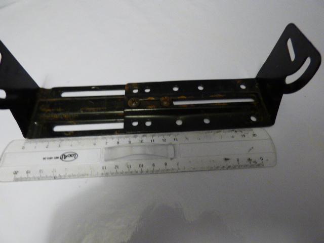 Recherche patte de fixation pour Adams P1060812