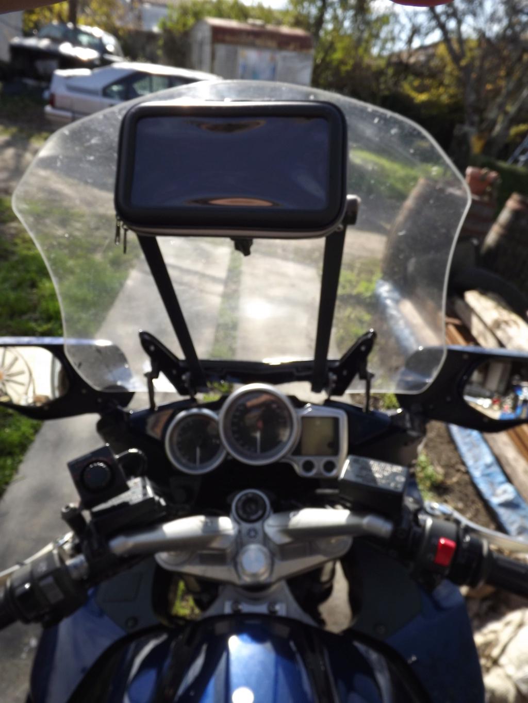 support GPS téte haute  - Page 2 Dscf4012