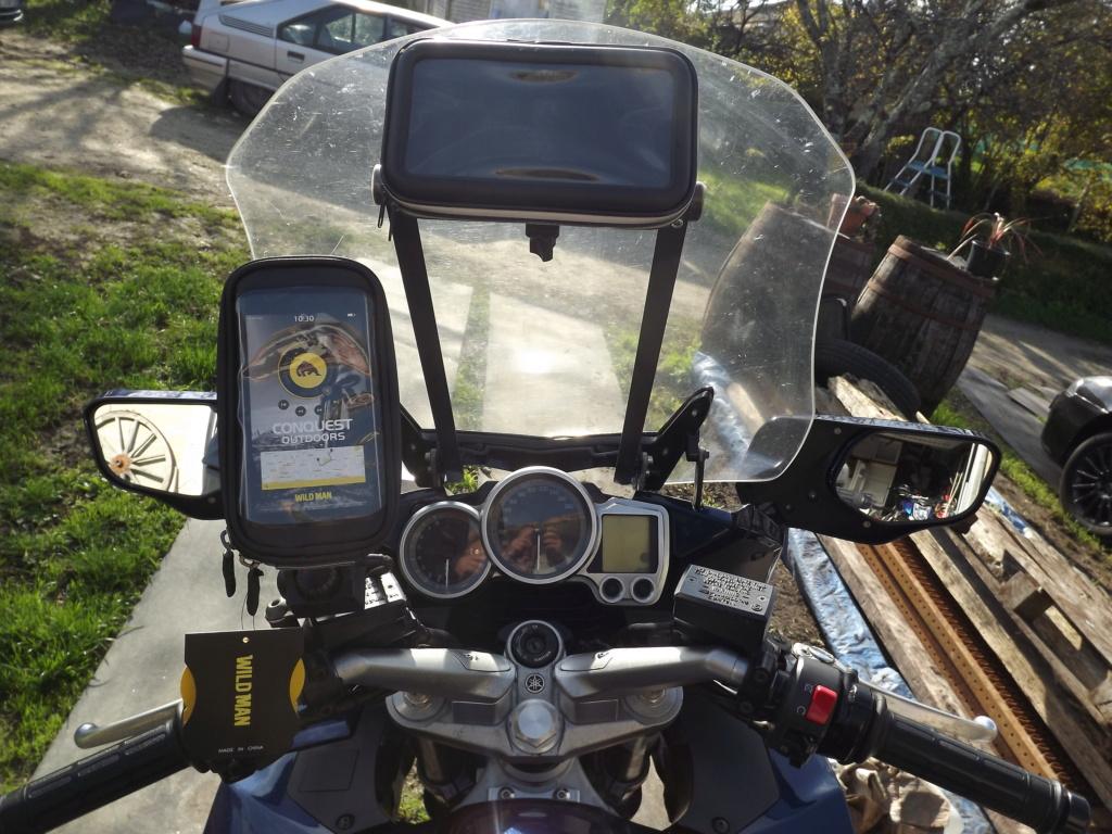 support GPS téte haute  - Page 2 Dscf4013