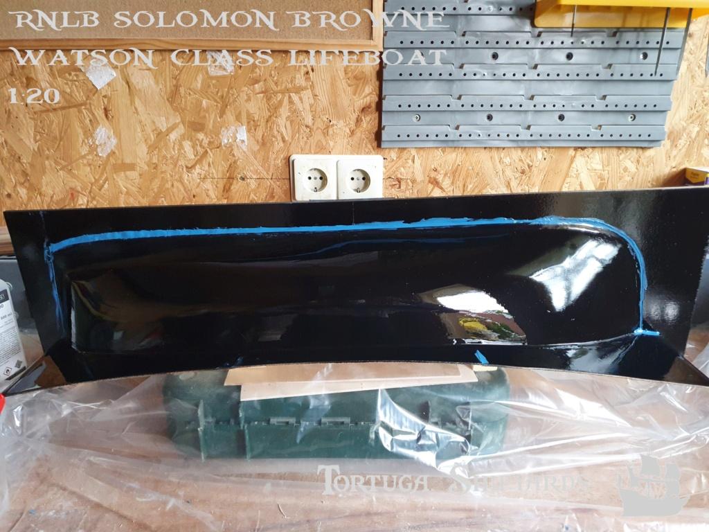 47ft Watson - ON 954 'Solomon Browne' 47ft_w25