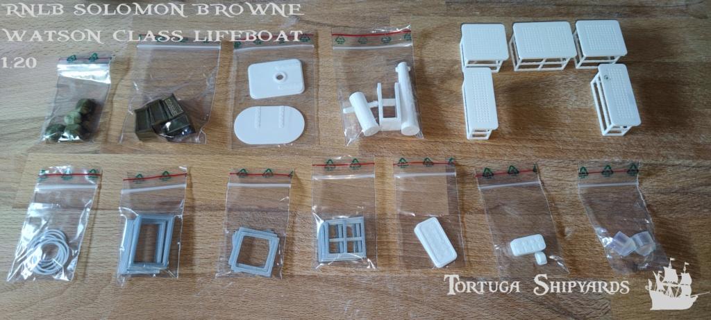 47ft Watson - ON 954 'Solomon Browne' 47ft_w42