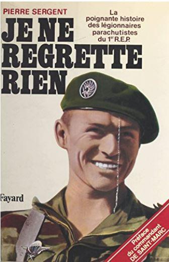 Je ne regrette rien (Pierre Sergent) Livre_21