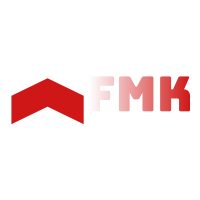Mk para todos