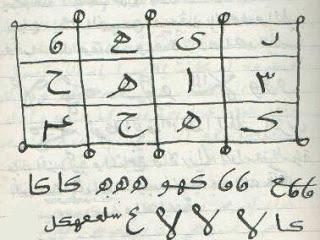 طلسم ترحيل وتفريق فعال ومجرب 2017-010