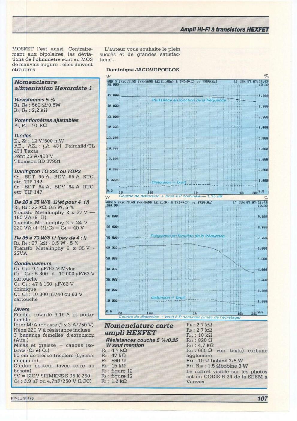 Alimentation linéaire pour Bluesound Node2 - Page 2 Alim2-10