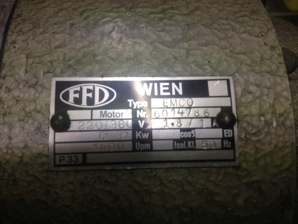 tour Wien 380/220v Img_3610