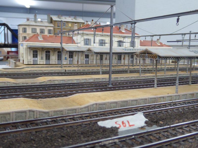 Nouveau projet fin époque 3... Gare_c10