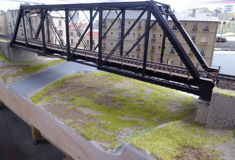 Nouveau projet fin époque 3... Pont_m11