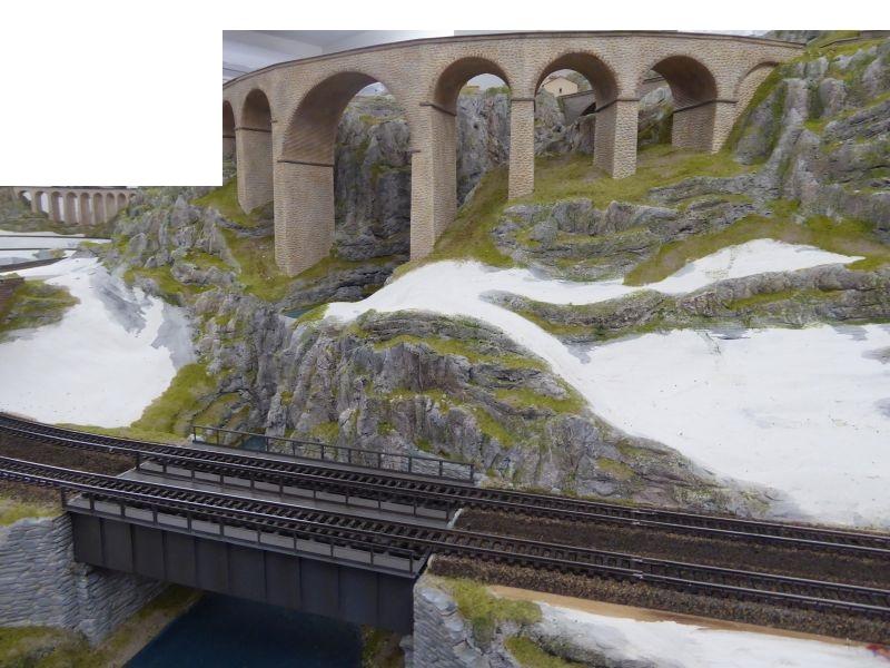 Nouveau projet fin époque 3... Viaduc11