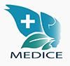 MediceProject