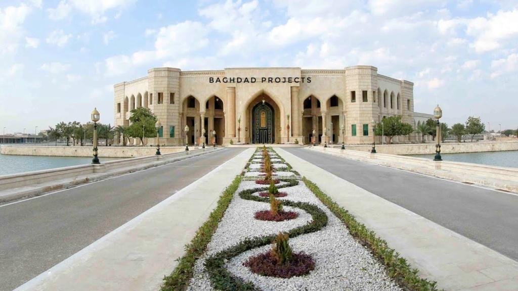 الجامعة الامريكية ف بغداد تطلق استمارة لبعض الوظائف الشاغره Maxres10