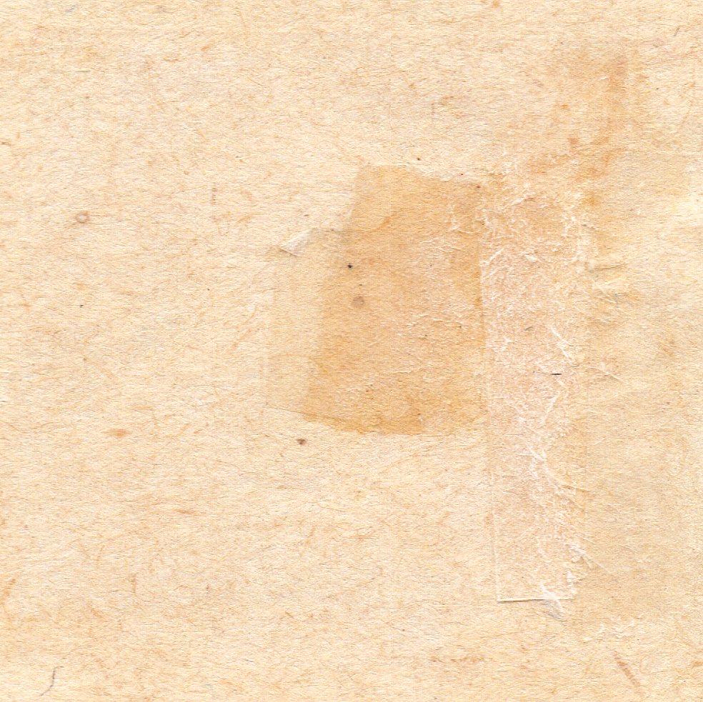 DIE ZEITUNGSMARKEN AUSGABE 1851 - Seite 2 Img04012