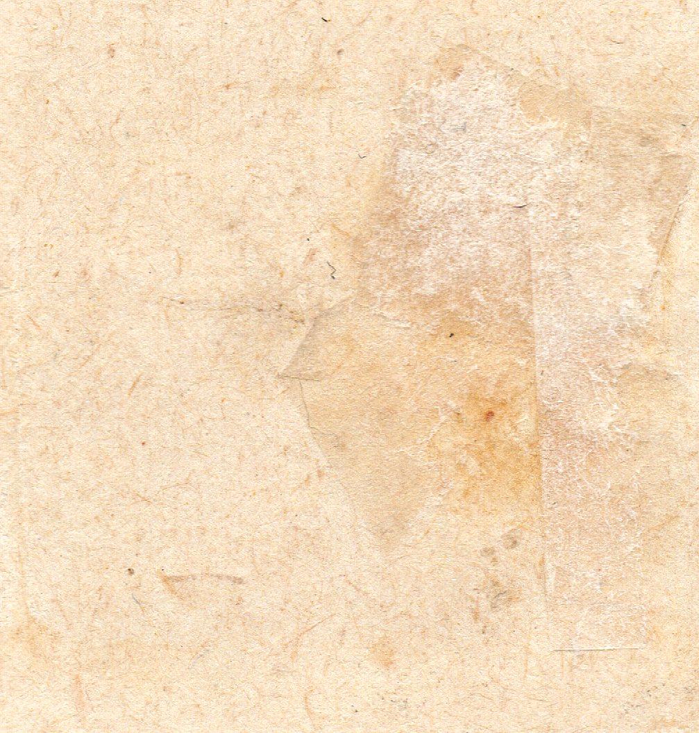 DIE ZEITUNGSMARKEN AUSGABE 1851 - Seite 2 Img04111