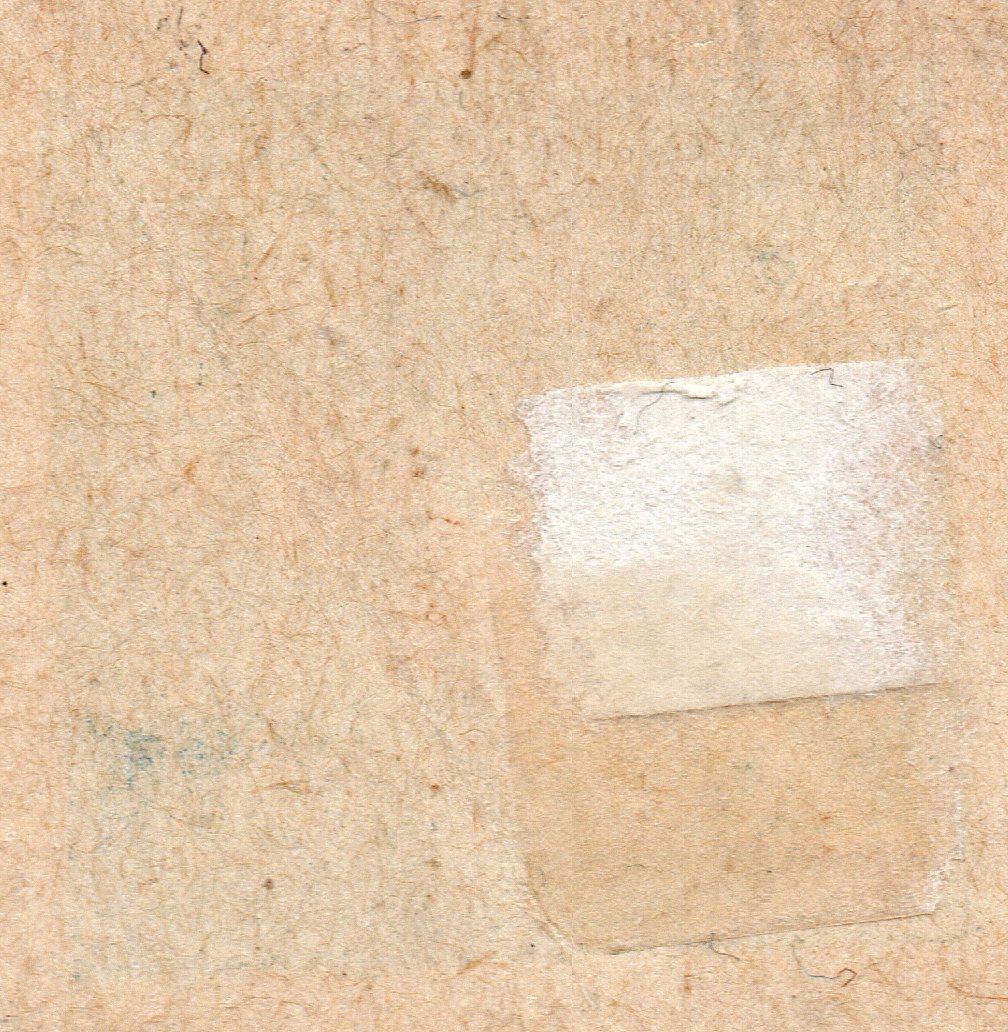 DIE ZEITUNGSMARKEN AUSGABE 1851 - Seite 2 Img04211
