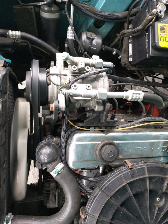 Suporte Compressor Ar-Condicioando Img_2016