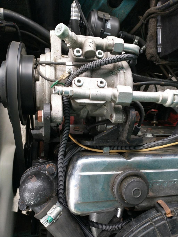 Suporte Compressor Ar-Condicioando Img_2017