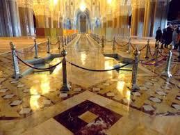 مسجد الحسن الثاني  Downlo11