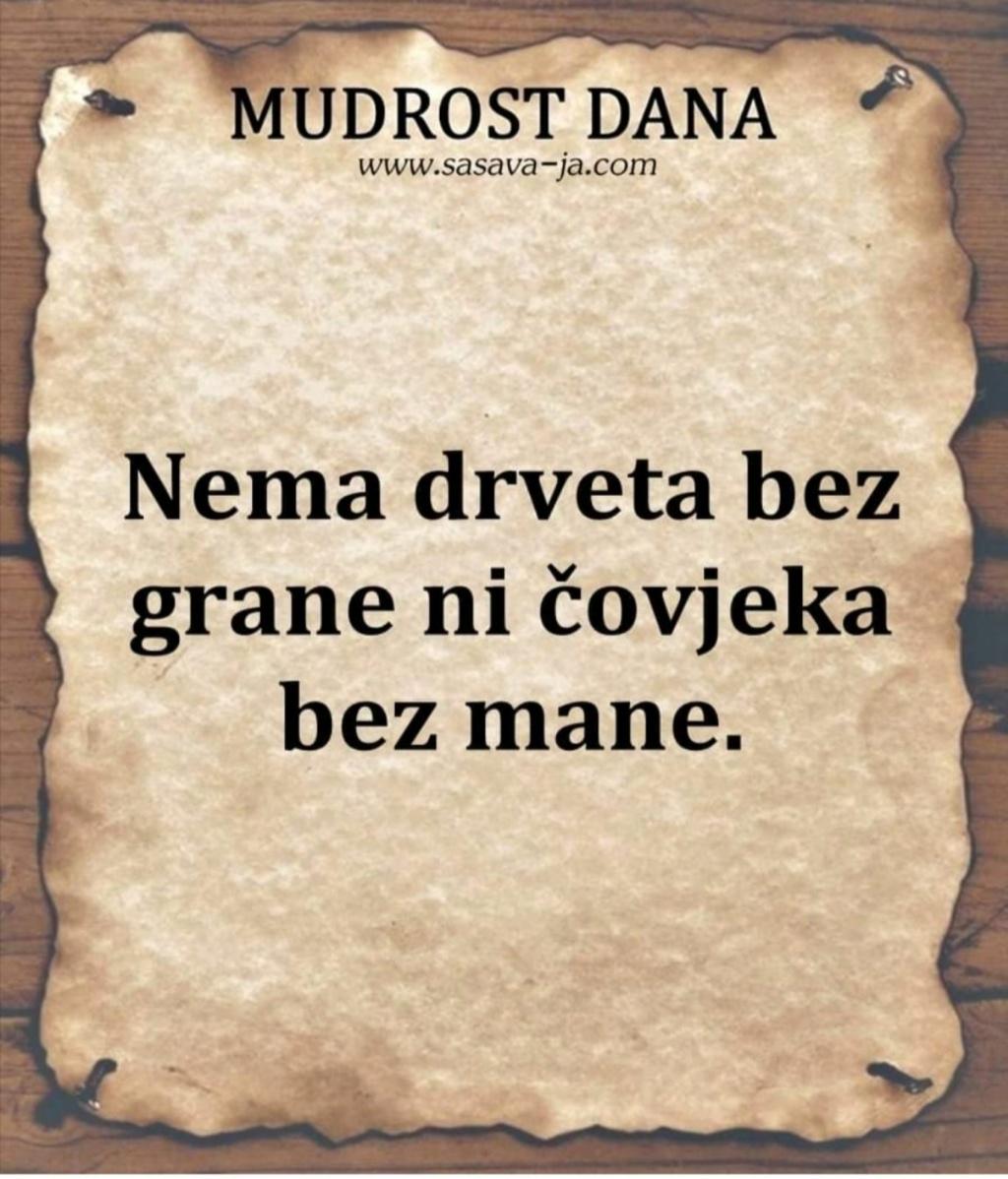 """Mudre"" misli i izreke - Page 16 Img-0a12"
