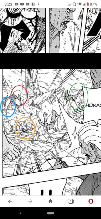 Tsunade vs Kakashi - Página 8 Image220